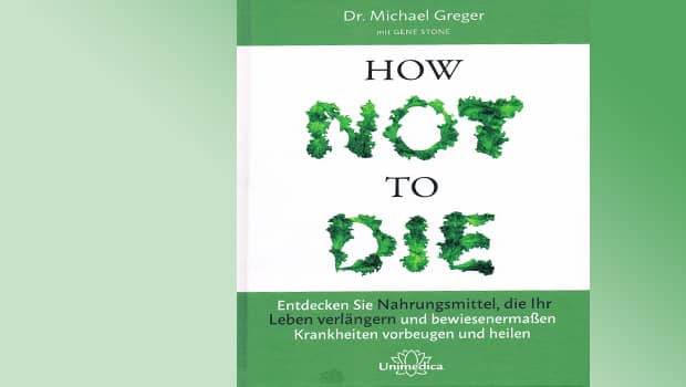 photo relating to Dr Greger's Daily Dozen Printable titled How not in direction of die michael greger pdf