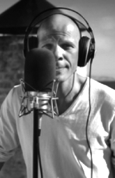 Michael Hassinger