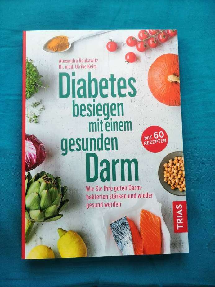 Wzg verlag diabetes besiegen