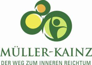 MK-Logo1